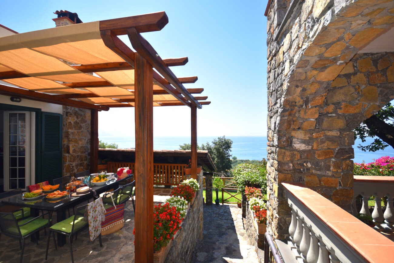 Kitchen terrace new DSC_1217