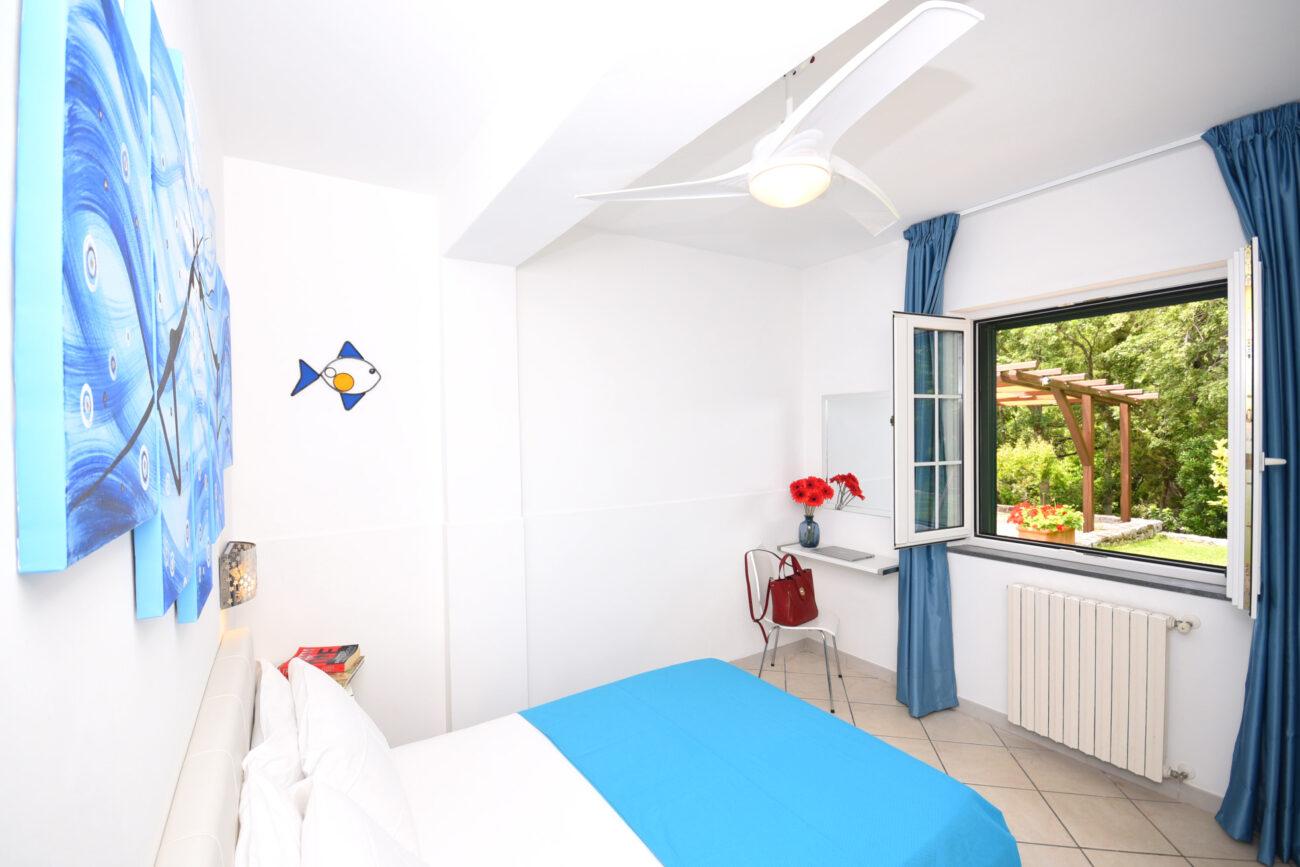 ground floor bedroom DSC_2632