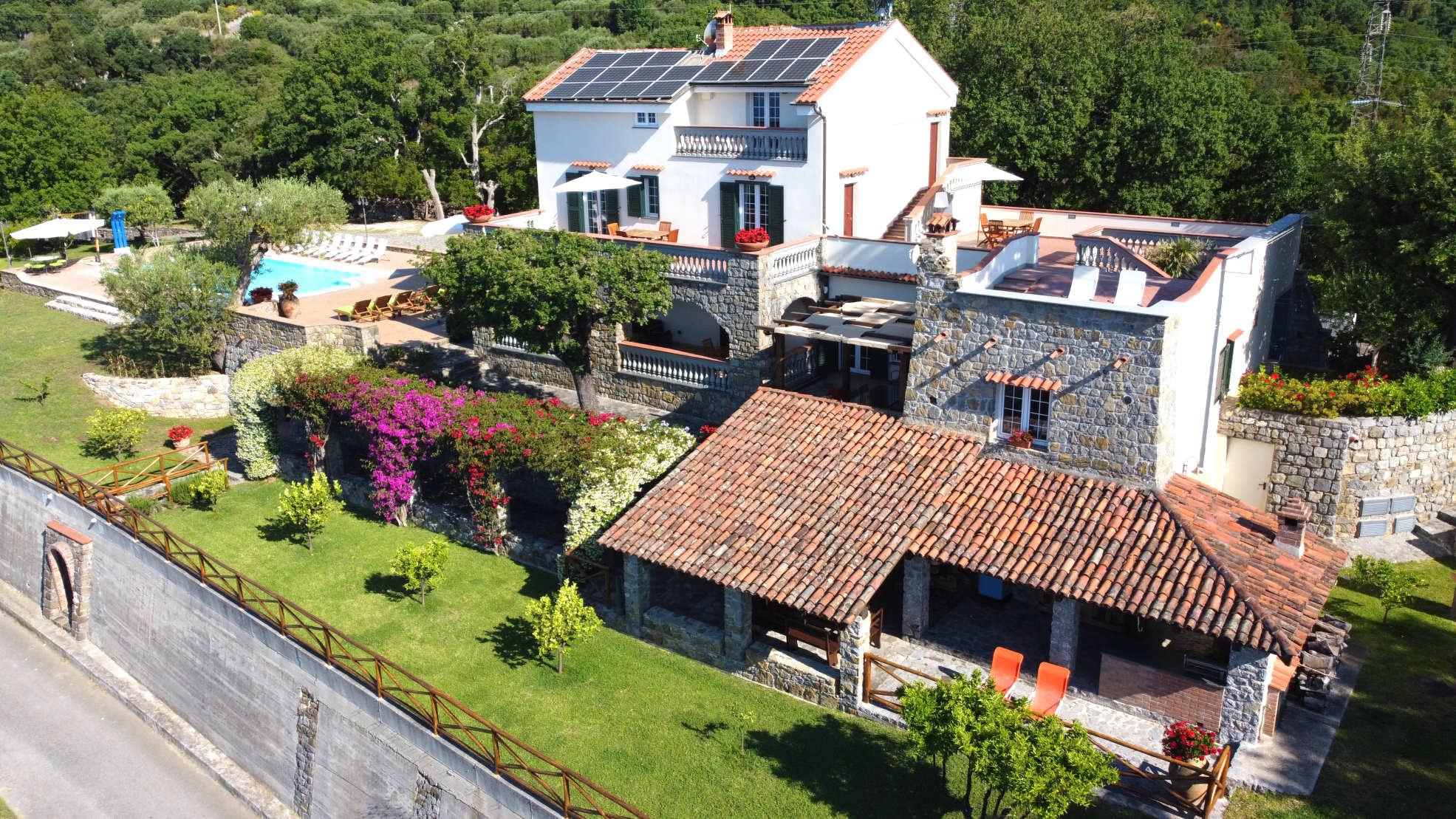 rent-luxury-villa-cilento-capri-amalfi-positano-sorrento-ravello